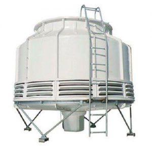 خرید برج خنک کننده